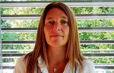 Giovanna Parola
